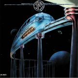 J.B.'s, The: Hustle With Speed [LP]