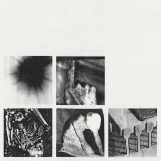 Nine Inch Nails: Bad Witch EP [CDEP]