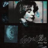 Mega Bog: Dolphine [CD]