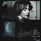 Mega Bog: Dolphine [LP transparent]