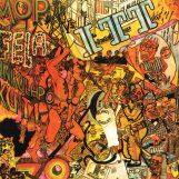 Kuti, Fela: I.T.T. (International Thief Thief) [LP]