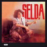 Bağcan, Selda: Selda (1979) [LP]
