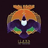 Moctar, Mdou: Ilana: The Creator [CD]