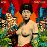 Femme, La: Psycho Tropical Berlin [2xLP]