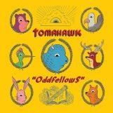 Tomahawk:  Oddfellows [LP]