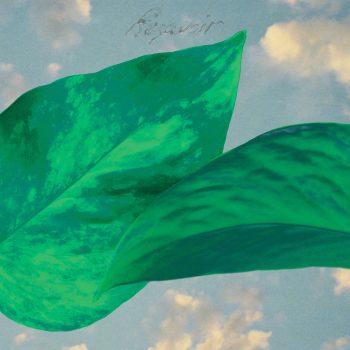 Resavoir: Resavoir [CD]