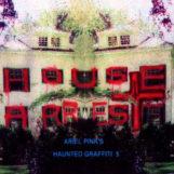 Ariel Pink's Haunted Graffiti: House Arrest [2xLP]