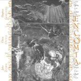 Zorn, John: Encomia [CD]