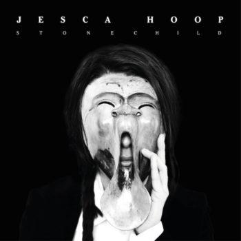 Hoop, Jesca: Stonechild [CD]