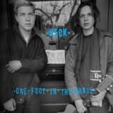 Beck: One Foot In The Grave [2xLP]