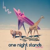 variés: One Night Stands Volume 1 [LP]