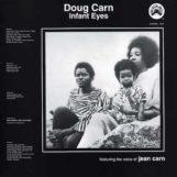 Carn, Doug: Infant Eyes [LP]