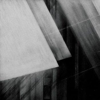 Fjellström, Marcus: Schattenspieler [LP mauve]