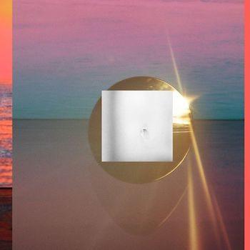 Hologramme: Felicity [LP]