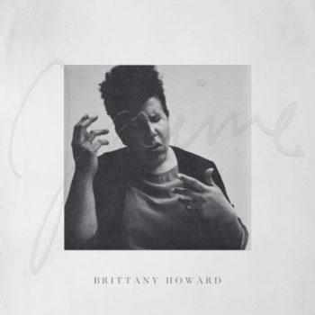 Howard, Brittany: Jaime [CD]