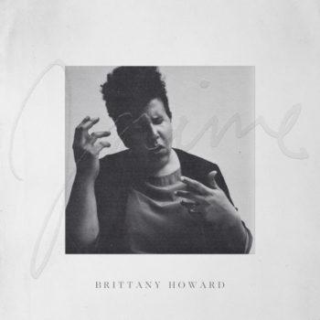 Howard, Brittany: Jaime [LP]