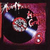 Ariel Pink's Haunted Graffiti: Worn Copy [2xLP]