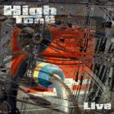 High Tone: Live [2xLP]