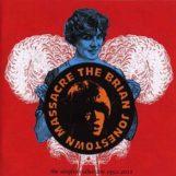 Brian Jonestown Massacre: The Singles Collection: 1992-2011 [2xCD]