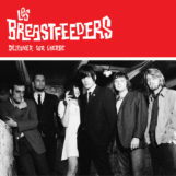 Breastfeeders, Les: Déjeuner sur l'herbe [LP]