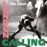 Clash, The: London Calling – édition limitée 2019 [2xLP]