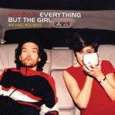 Everything But The Girl: Walking Wounded – édition 25e anniversaire – bande maitresse half-speed [LP 180g]