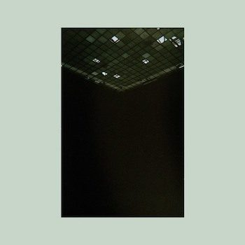 Deliluh: Beneath The Floors [LP]