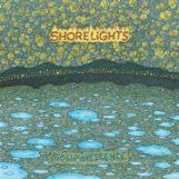 Shorelights: Bioluminescence [LP]