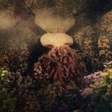 Subterranea: Svart Skord [CD]