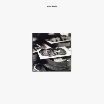 Hollis, Mark: Mark Hollis [LP]