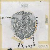 Cave: Allways [CD]
