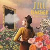 Barber, Jill: Entre nous [CD]