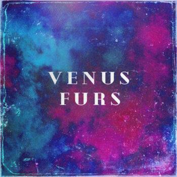 Venus Furs: Venus Furs [LP]
