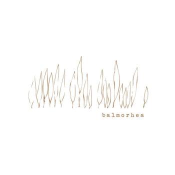 Balmorhea: Balmorhea [LP]