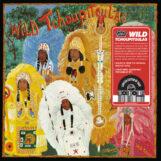 Wild Tchoupitoulas: Wild Tchoupitoulas [LP]