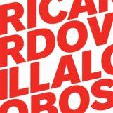 "Villalobos, Ricardo: Dependent And Happy pt.1 [2x12""]"