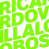 "Villalobos, Ricardo: Dependent And Happy pt.2 [2x12""]"