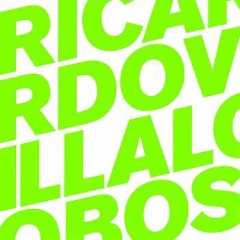 "Villalobos, Ricardo: Dependent And Happy pt.2 [2x12""]"