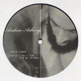 "Ashong, Andrew: Flowers EP [12""]"