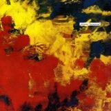 Minutemen: The Punch Line [LP]