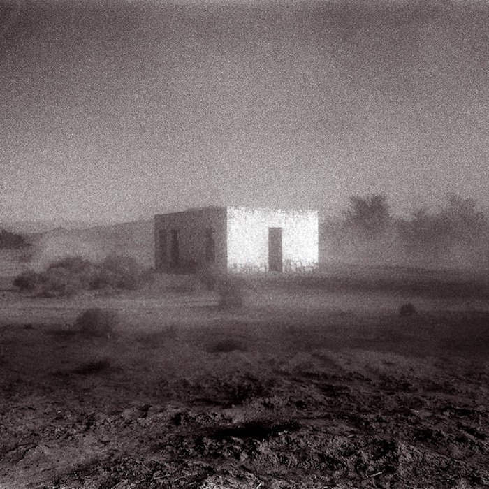 "Godspeed You Black Emperor!: 'Allelujah!  Dont Bend  Ascend [LP+7""]"