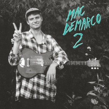 DeMarco, Mac: 2 [LP]