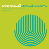 Stereolab: Dots And Loops [3xLP transparents]