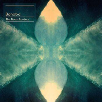 Bonobo: The North Borders [2xLP]