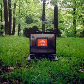 Other People Place: Lifestyles Of The Laptop Café [2xLP]