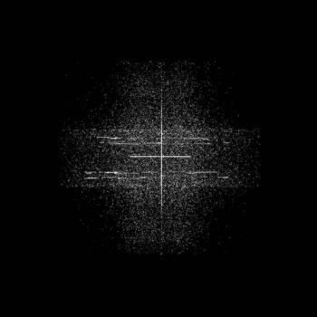 Aun: Alpha Heaven [LP 180g]