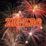Zig Zag: Zig Zag [LP]