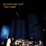 Yoshi Wada: The Appointed Cloud [LP]