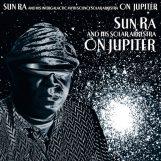 Sun Ra: On Jupiter [LP]
