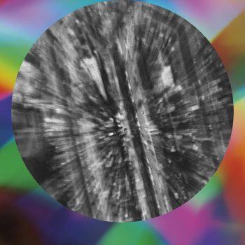 Four Tet: Beautiful Rewind [LP]